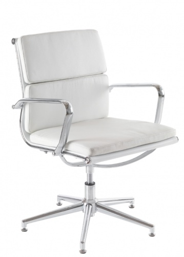 Aria C Executive Chair