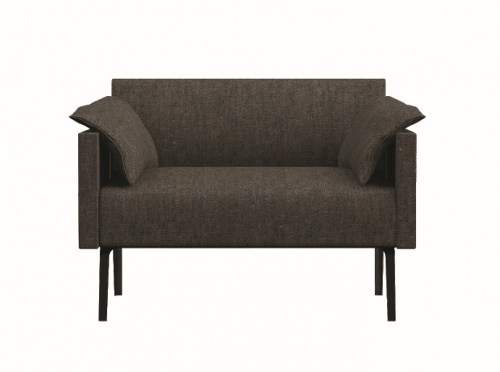 Leo Soft Seating