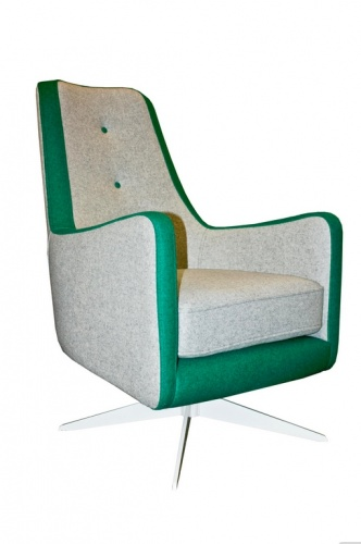 Libby Soft Seating