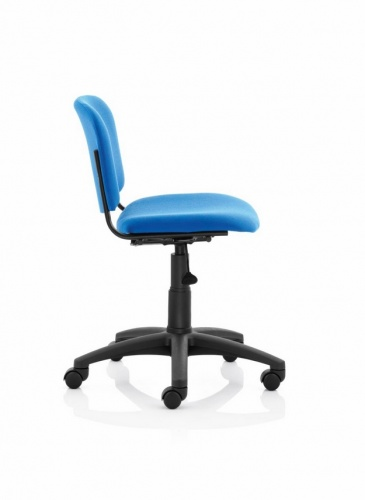 Study1 & TP1 Task Chair