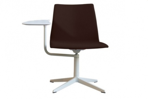 FourCast Lounge Chair