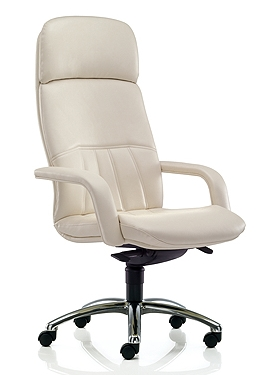Opus Executive Chair