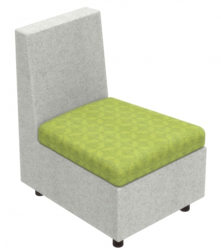 Twirl Soft Seating