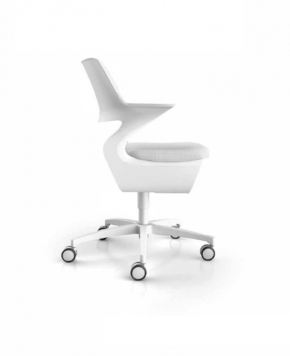 Sharko Task Chair
