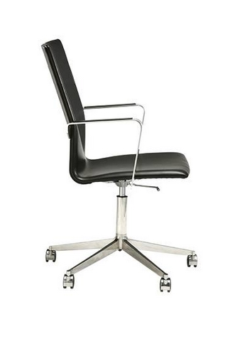 FourCast XL Plus Meeting Chair