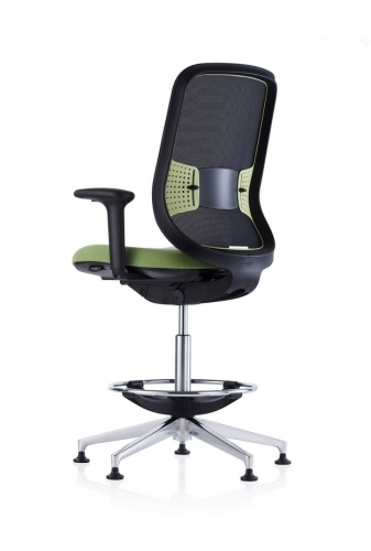 Do Mesh Task Chair