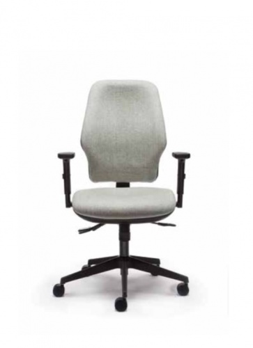 Orthopaedica Back Care Chair 200