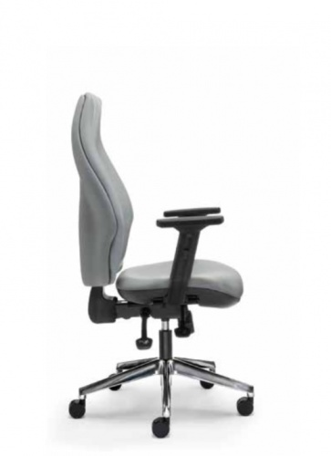 Orthopaedica Back Care Chair 300