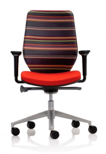 Joy Task Chair