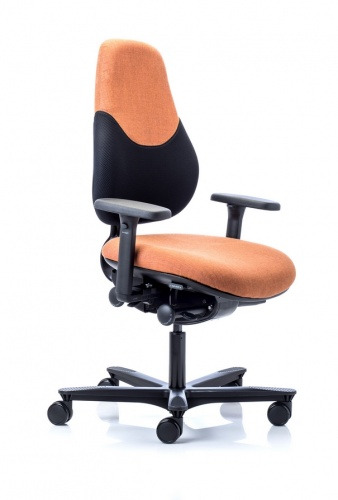 Flo Task Chair