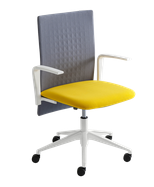 Elodie Task Chair
