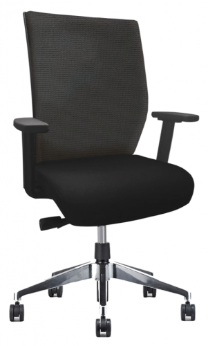 GT6 Task Chair