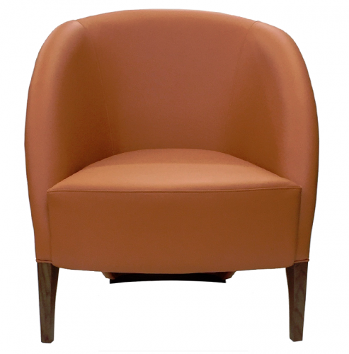 Premier Plus Soft Seating