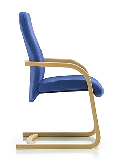 Pro-Activ Visitor Chair