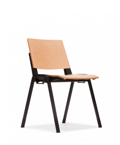 Pila Meeting Chair
