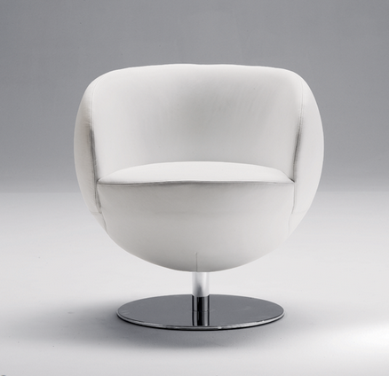 Matchball Chair