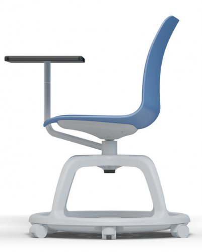 GC5 Chair