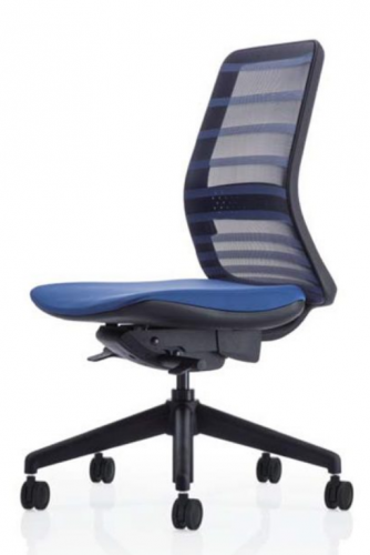 Koplus Tonique Task Chair
