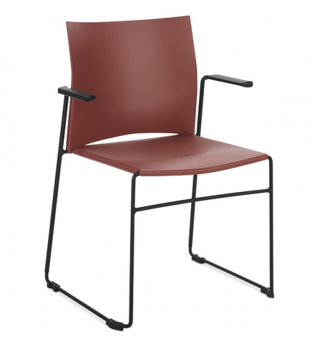 Xpresso Original Visitor Chair