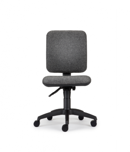 Pluto Task Chair