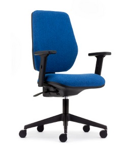 Meteor Task Chair