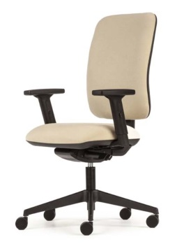 Pluto Plus Task Chair