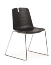 Mindy Multifunctional Chair