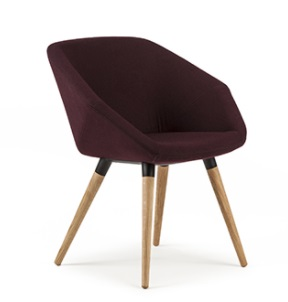 Clara Soft Seating