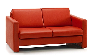 Aries Soft Seating