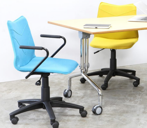 TuVee Task Chair