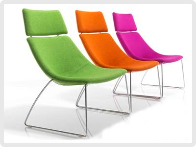 Breakout Furniture | Breakout Seating