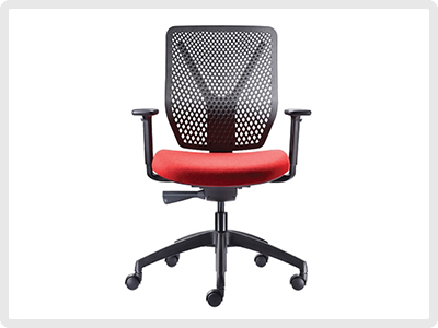 Task Chairs | Operator Chairs