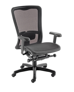 Aeron Style Chair | Aeron Style Office Chair