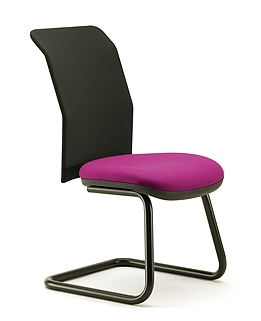 Air Visitor Chair | Air Meeting Chair