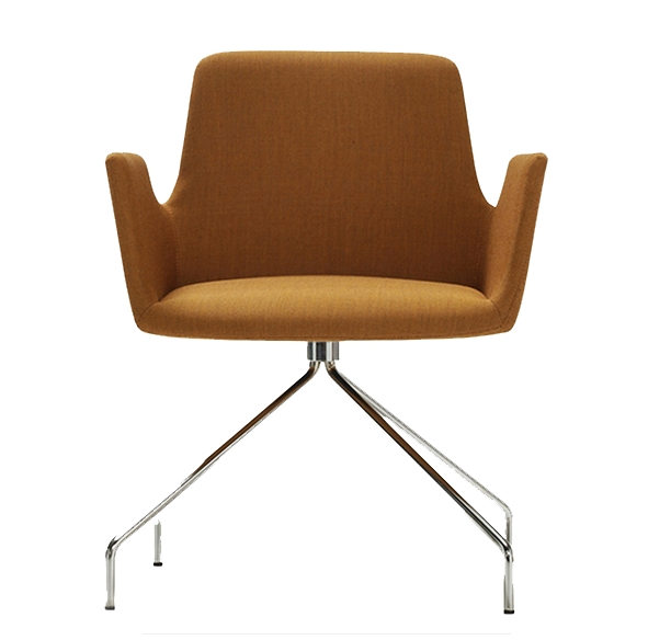 Altea Meeting Chair
