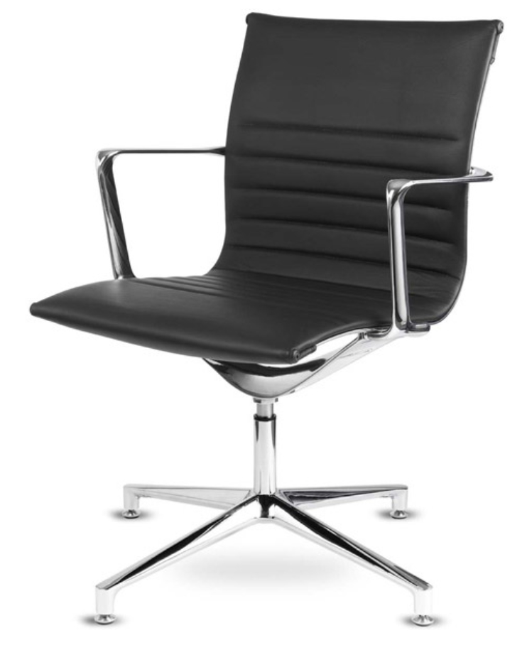 aquila executive chair genesys office furniture