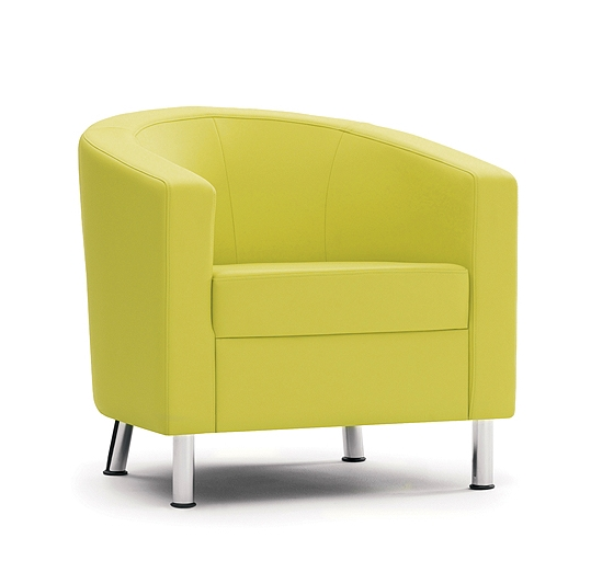 Bing Soft Seating