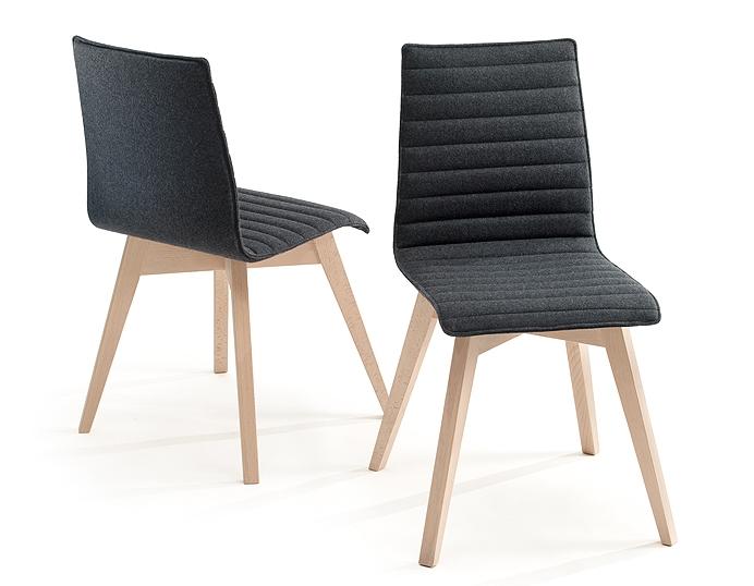 Merveilleux Bjorn Breakout Chair. Price