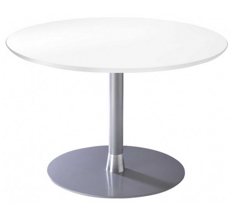 Bobbin Breakout Table
