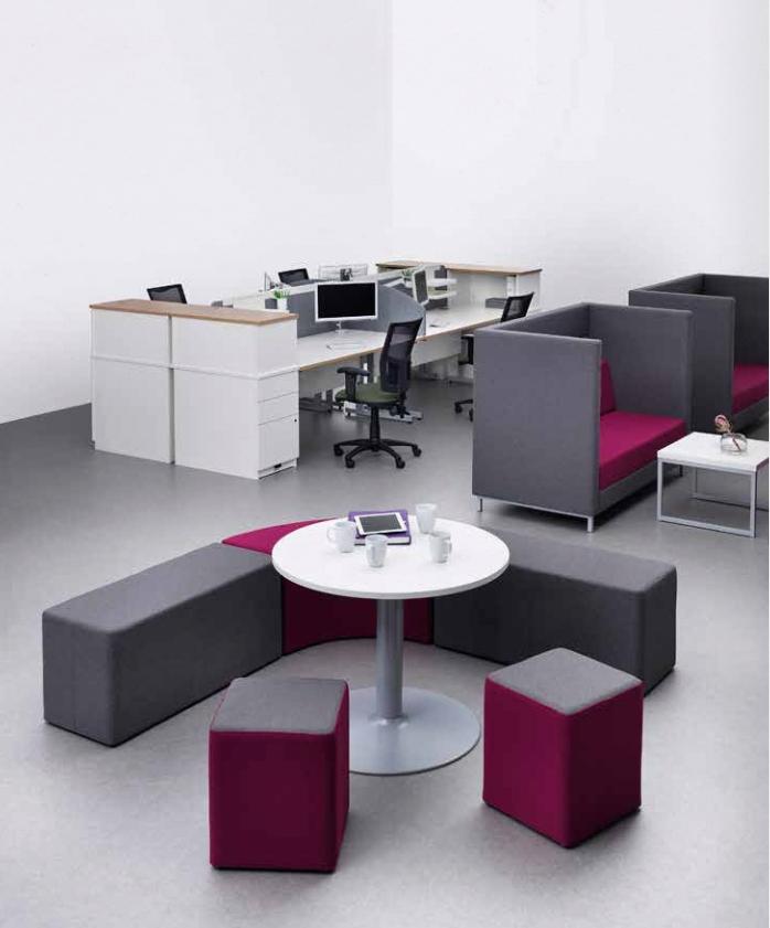 Brick Soft Seating : brick soft seating6957 from www.genesys-uk.com size 698 x 841 jpeg 244kB