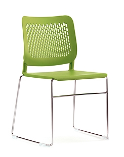 Buzz Meeting Chair | Buzz Conference Chair