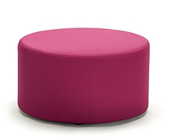 Chess Soft Seating