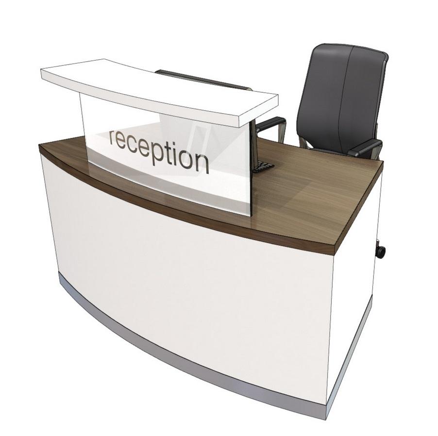 office reception counters. Classic Reception Desks. Desks | Counters Office