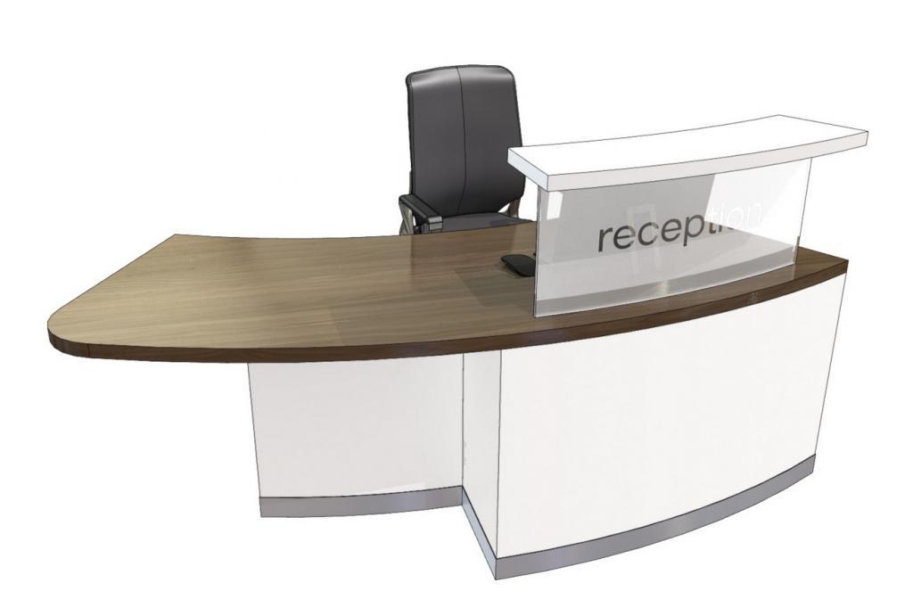 classic reception desks classic reception desks classic reception counters - Reception Desks