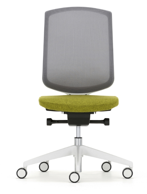 Clipper Task Chair : clipper task chair6591 from www.genesys-uk.com size 497 x 656 jpeg 100kB