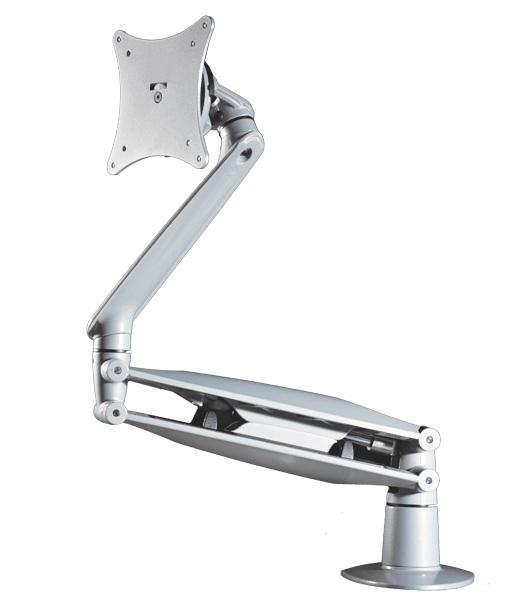 Cygnus Monitor Arm | Cygnus Monitor Mount