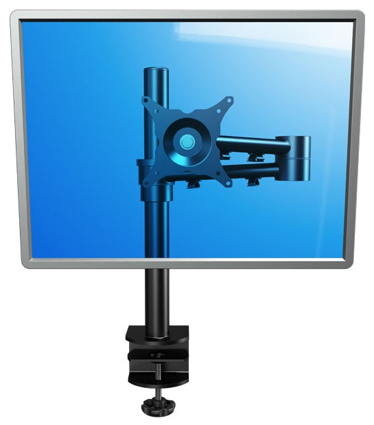 monitor black single men Bizrate makes comparison shopping easy with product reviews, merchant ratings, deal alerts & coupons compare prices & read reviews on top brands & products in home & garden, clothing & accessories, sports & outdoors, electronics & more.