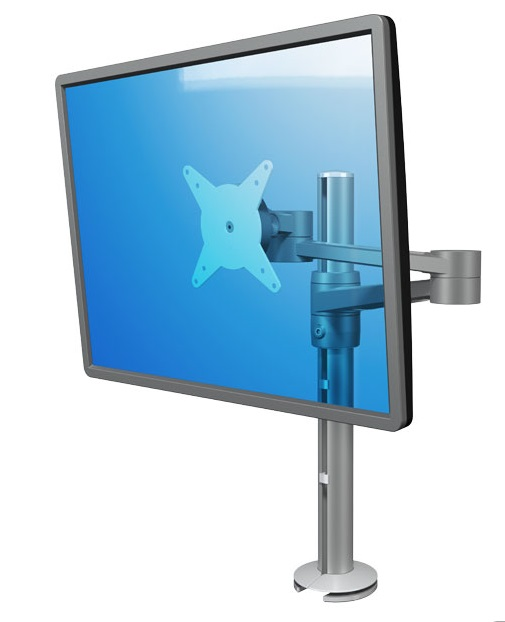 Dataflex 58.122 | ViewLite Monitor Arm