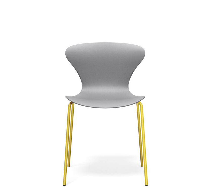 Ego Breakout Chair Amp Stool