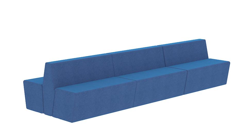 Element Sofa. Element Piece Sunbrella Sofa Set With Cushions With ...